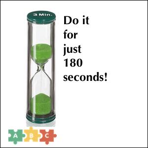 puzzle_180_seconds