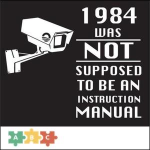 puzzle_1984_2