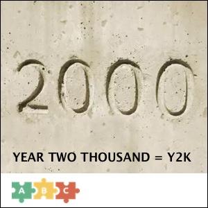 puzzle_2000