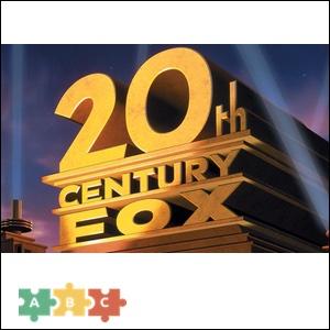 puzzle_20_fox