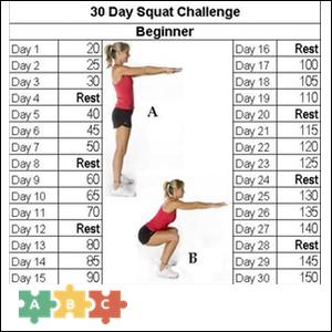 puzzle_30_day_squat_challenge