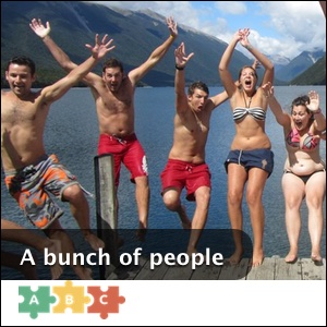 puzzle_a_bunch_of_people