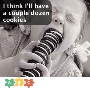 puzzle_a_couple_dozen_cookies