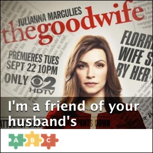 puzzle_a_friend_of_your_husbands