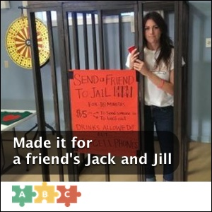 puzzle_a_friends_jack_and_jill