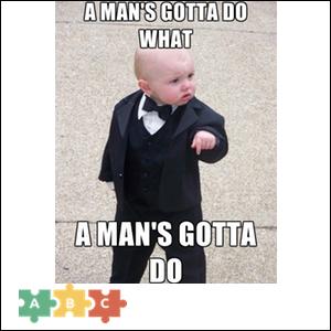 puzzle_a_mans_gotta_do
