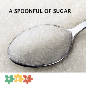 puzzle_a_spoonful_of_sugar