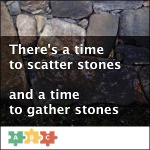 puzzle_a_time_to_gather