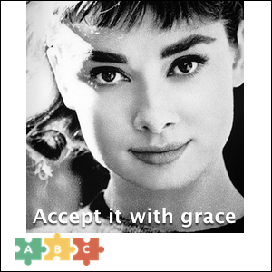 puzzle_accept_it_with_grace