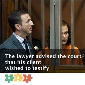 puzzle_advised_the_court2