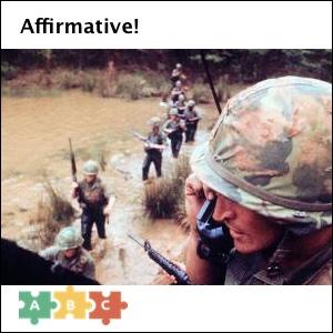 puzzle_affirmative