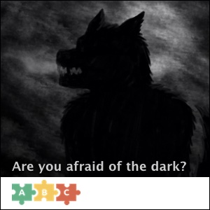 puzzle_afraid_of_the_dark