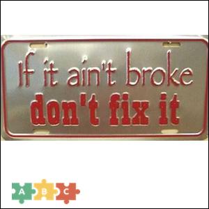 puzzle_aint_broke