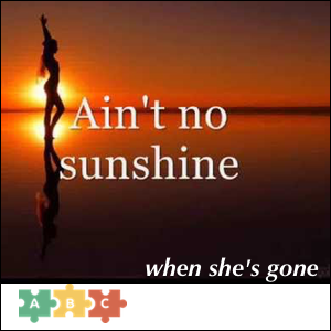 puzzle_aint_no_sunshine