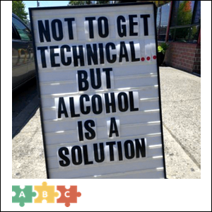 puzzle_alcohol_is_a_solution