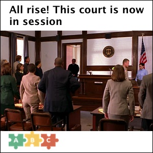 puzzle_all_rise_this_court_is_now_in_session