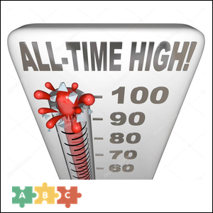 puzzle_all_time_high