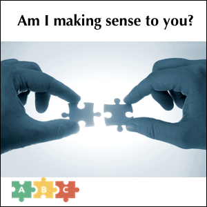 puzzle_am_i_making_sense