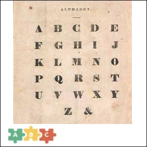 puzzle_and_per_se