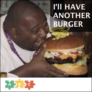 puzzle_another_burger
