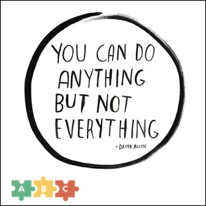 puzzle_anything_but_not_everything