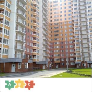 puzzle_apartment_complex