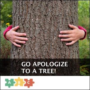 puzzle_apologize_tree