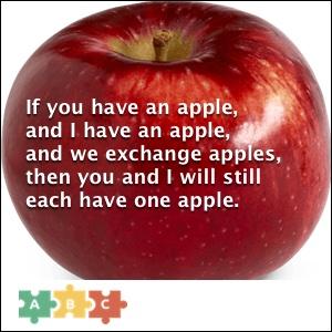 puzzle_apple_exch