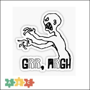 puzzle_argh