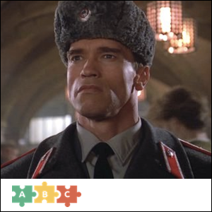 puzzle_arnold