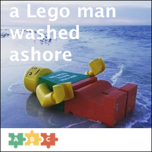 puzzle_ashore