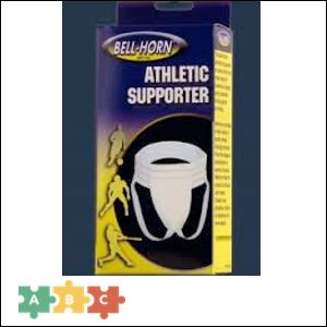 puzzle_athletic_supporter