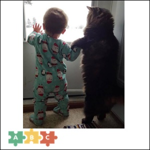 puzzle_baby_and_cat