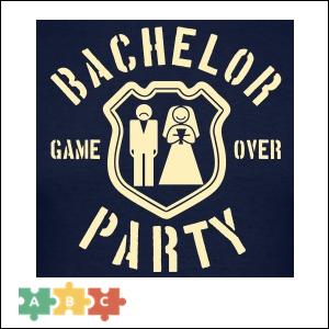 puzzle_bachelor_party2