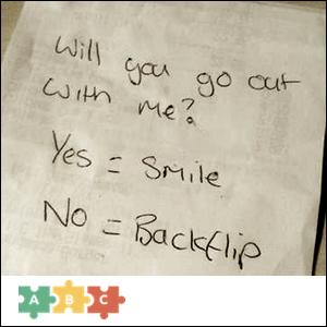 puzzle_backflip2