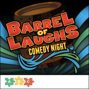 puzzle_barrel_of_laughs
