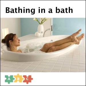 puzzle_bathing