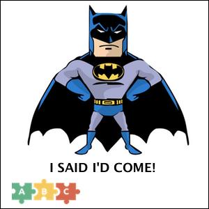 puzzle_batman