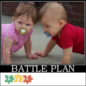 puzzle_battle_plan