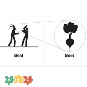 puzzle_beat_beet