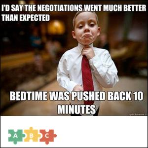 puzzle_bedtime