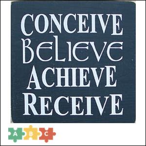 puzzle_believe_achieve