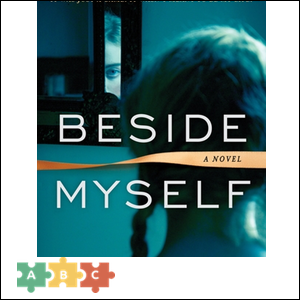 puzzle_beside_myself