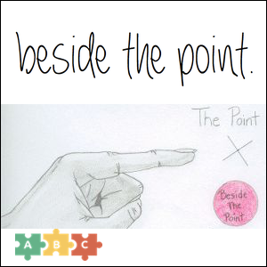 puzzle_beside_the_point