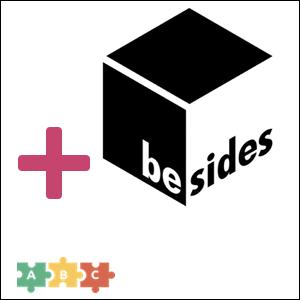 puzzle_besides