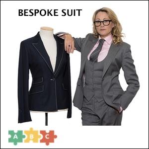 puzzle_bespoke_suit