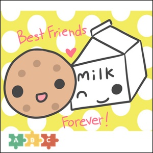 puzzle_bff