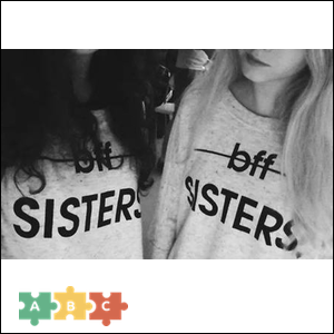 puzzle_bff_sisters