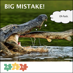 puzzle_big_mistake