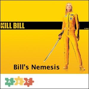 puzzle_bills_nemesis
